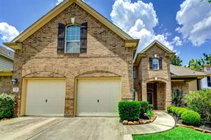Houston Home at 131 Arbor Camp Circle Spring , TX , 77389-5324 For Sale
