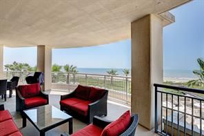 Houston Home at 801 E Beach Drive TW0306 Galveston , TX , 77550 For Sale