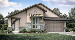 Houston Home at 19811 Laguna Hills Court Richmond , TX , 77407 For Sale
