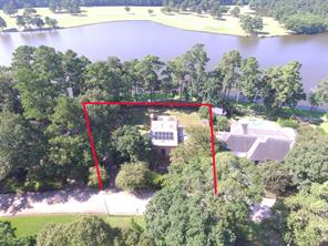 Houston Home at 20 Shorelake Drive Kingwood , TX , 77339-3601 For Sale