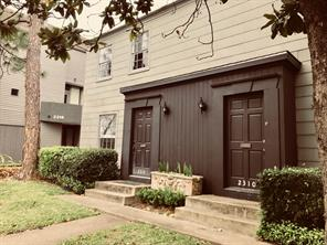 Houston Home at 2310 W Main Street Houston                           , TX                           , 77098-3219 For Sale