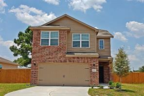 10631 pine landing drive, houston, TX 77088