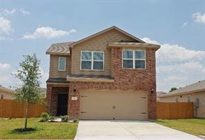 2415 fallen pine drive, houston, TX 77088