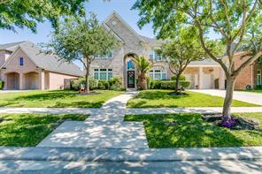Houston Home at 4530 Waycross Drive Houston                           , TX                           , 77035-3722 For Sale