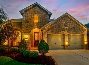 Houston Home at 14319 Brushy Arbor Lane Humble , TX , 77396-4350 For Sale