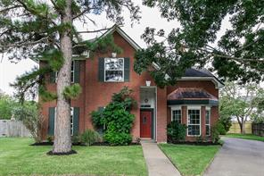 14514 old tybee road, houston, TX 77084
