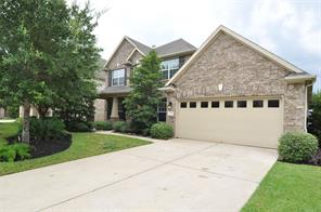Houston Home at 27323 Royal Canyon Lane Katy , TX , 77494-5707 For Sale