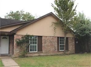 12227 Troulon, Houston, TX, 77072