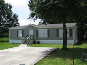Houston Home at 33114 McKinley Circle Magnolia , TX , 77354-5356 For Sale