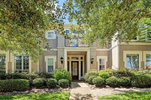 Houston Home at 14223 Cloud Cliff Houston , TX , 77077-1784 For Sale