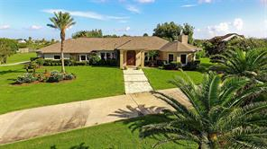 Houston Home at 11820 Stewart Road Galveston , TX , 77554-6423 For Sale