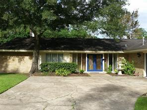 Houston Home at 919 Timber Cove Drive Taylor Lake Village , TX , 77586-4618 For Sale