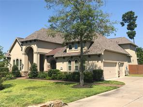Houston Home at 13638 Kluge Corner Lane Cypress , TX , 77429-5955 For Sale