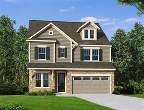 Houston Home at 8722 Strongoak Lane Houston , TX , 77055 For Sale