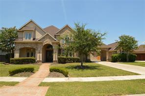 Houston Home at 26206 Kingsgate Lane Katy , TX , 77494-0689 For Sale