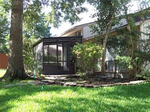 Houston Home at 64 April Village Village Montgomery , TX , 77356-5810 For Sale