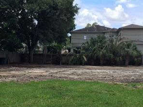 Houston Home at 3750 Tartan Lane Houston , TX , 77025-2410 For Sale