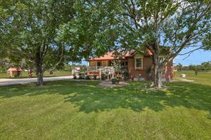 18550 adlong johnson road, crosby, TX 77532
