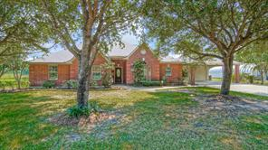 706 Hereford Road, Brookshire, TX 77423