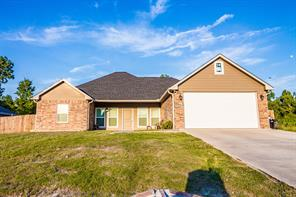 Houston Home at 214 Cedar Hill Loop Lufkin , TX , 75904-7697 For Sale