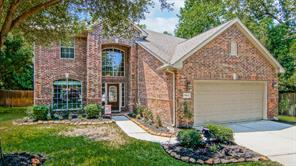 Houston Home at 1964 Honey Laurel Drive Conroe , TX , 77304-2156 For Sale