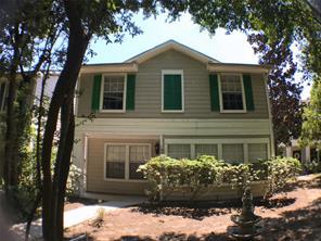 Houston Home at 18819 Atasca Oaks Drive Humble , TX , 77346-1467 For Sale