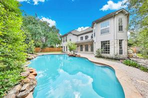 Houston Home at 5322 Mindy Park Court Houston                           , TX                           , 77069-1457 For Sale