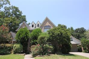 Houston Home at 5903 Juniper Bluff Court Houston                           , TX                           , 77345-1948 For Sale