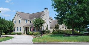 Houston Home at 34 Eastwood Drive Montgomery , TX , 77356-8454 For Sale