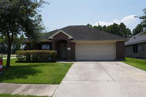 Houston Home at 6738 Topsfield Point Drive Humble , TX , 77346-3526 For Sale