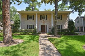 13614 barryknoll lane, houston, TX 77079
