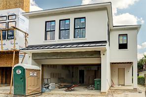 Houston Home at 7215 Tickner Street Houston , TX , 77055 For Sale
