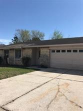 Houston Home at 9902 9902 Hummingbird St Street La Porte , TX , 77571-2524 For Sale