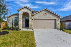 Houston Home at 6526 Dream Catcher League City , TX , 77539 For Sale