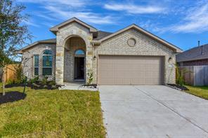 Houston Home at 6526 Dream Catcher League City , TX , 77539 For Sale