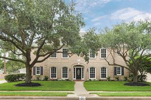Houston Home at 3211 Lake Village Drive Katy , TX , 77450-5738 For Sale
