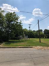 371 forrest street, beaumont, TX 77701