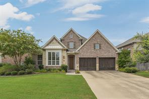 Houston Home at 27027 Franklin Park Drive Katy , TX , 77494-1482 For Sale