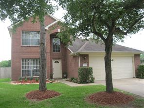 Houston Home at 24407 Glenthorpe Court Katy , TX , 77494-4523 For Sale