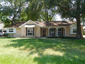 Houston Home at 311 Hickory Ridge Drive Shenandoah , TX , 77381 For Sale