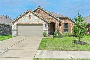 Houston Home at 21110 Bastide Lane Kingwood , TX , 77339-1472 For Sale