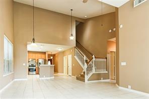 Houston Home at 26611 Lucas Canyon Lane Katy , TX , 77494-4671 For Sale