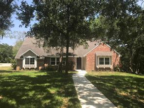 Houston Home at 1201 Minglewood Lane Friendswood , TX , 77546-4907 For Sale