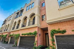 Houston Home at 5319 Blossom Street Houston                           , TX                           , 77007-5207 For Sale