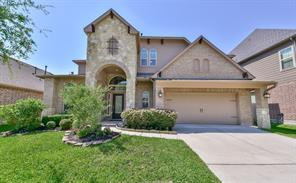 Houston Home at 143 Deerfield Meadow Drive Conroe , TX , 77384-1405 For Sale