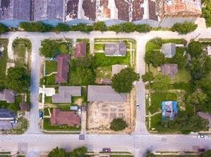 511 Schweikhardt, Houston TX 77020