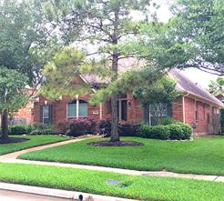 Houston Home at 25510 Autumnwind Court Katy , TX , 77494-4722 For Sale