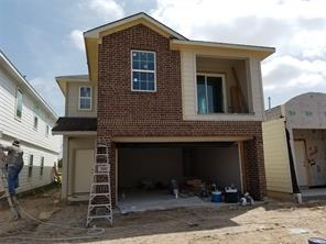 Houston Home at 3210 Harmony Creek Lane Spring , TX , 77386-4684 For Sale