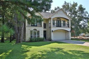 30634 Martens, Tomball, TX, 77375