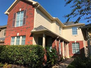 Houston Home at 21610 Balsam Brook Lane Katy , TX , 77450-5494 For Sale